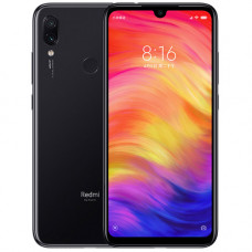Xiaomi Redmi Note 7 4/64 GB