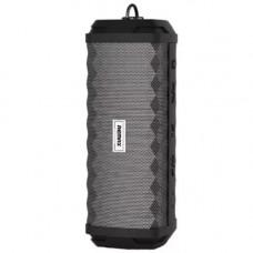 Портативная Bluetooth колонка Remax RB-M12 - IPX7