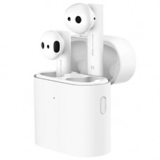 Беспроводные наушники Xiaomi Air 2 True Wireless Bluetooth Headset