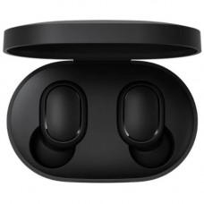 Беспроводные наушники Xiaomi Airdots 2