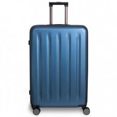 Чемодан Mi Trolley 24 дюйма (64л) Синий