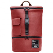 Рюкзак Xiaomi 90 Points Chic Leisure Backpack