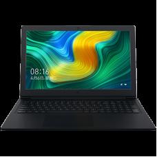 Ноутбук Xiaomi Mi Notebook 15.6 i5-8250U 8Gb+512SSD, MX110 2GB