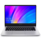 "Ноутбук Xiaomi Redmi Book 14"" i5-8G+512GB"