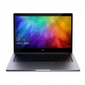 Ноутбук Xiaomi Mi Notebook Air 13.3 i5 8+256 MX150 Touch ID