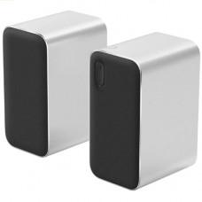 Беспроводные колонки Xiaomi mi bluetooth computer speaker