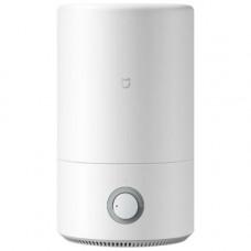 Увлажнитель воздуха Xiaomi Mijia Air Humidifier 4л