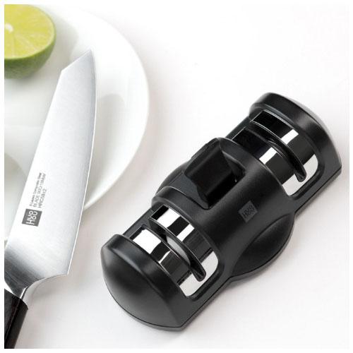 Точилка для ножей Xiaomi Huo Hou Knife