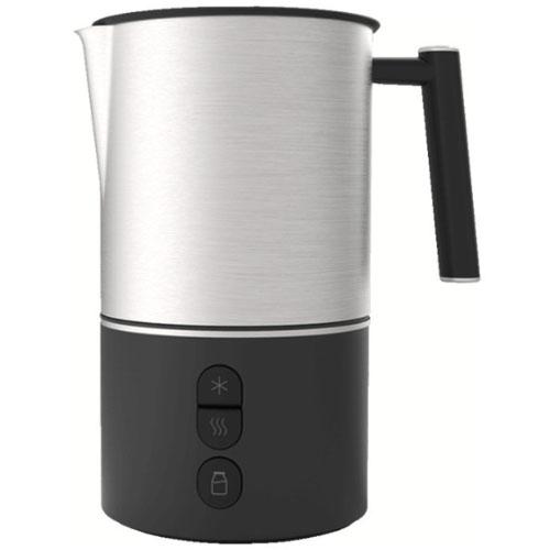 Капучинатор вспениватель для молока Xiaomi Milk Steamer