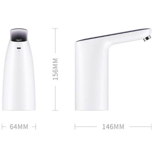 Помпа для воды автоматическая Xiaomi Sothing Water Pump 002