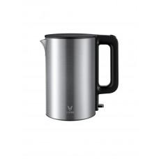 Чайник Xiaomi Viomi 1.5L