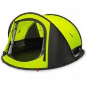 Самораскрывающаяся палатка Xiaomi Camping Tent