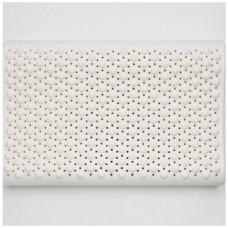 Массажная латексная подушка Xiaomi Mi 8H Z3
