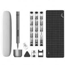 Электрическая отвертка Xiaomi Wowstick 1F набор 69 в 1