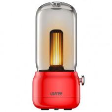 Прикроватная лампа/свеча Xiaomi Lofree Candly Lights