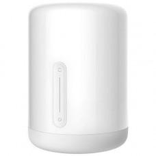 Прикроватная лампа ночник Xiaomi Mijia Bedside Lamp 2