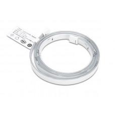 Удлинитель светодиодной ленты  Xiaomi Yeelight  LED Lightstrip Plus
