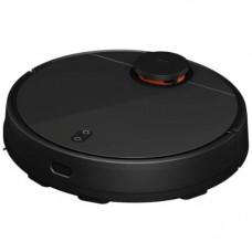 Моющий Робот-Пылесос Xiaomi Mijia Robot Vacuum Cleaner MOP