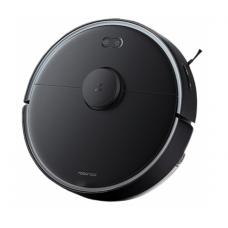 Моющий робот Пылесос Xiaomi Mi Roborock P50