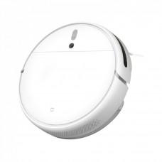 Моющий робот пылесос Xiaomi Vacuum Cleaner 1C