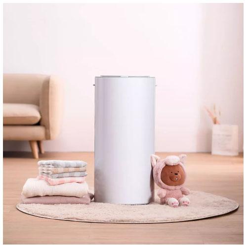 Сушилка для белья Xiaomi Clothes Disinfection Dryer 35L