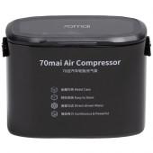 Автомобильный компрессор Xiaomi 70mai Air Compressor