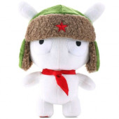 Мягкая игрушка Заяц Xiaomi Mi Bunny Classic Rabbit 25 См