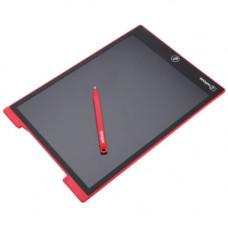 Цветной детский планшет для рисования Xiaomi Wicue 12 дюймов