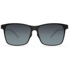 Солнцезащитные очки Xiaomi Sunglasses SM007-0220