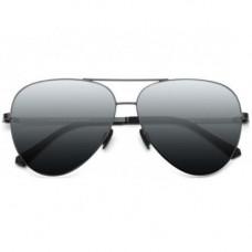 Солнцезащитные очки Xiaomi TS Turok Steinhardt SM005-0220