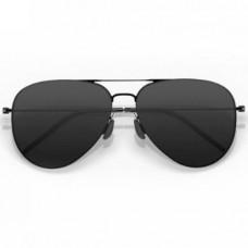 Солнцезащитные очки Xiaomi Turok Steinhardt Black TSS101-2