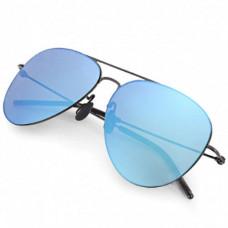 Солнцезащитные очки Xiaomi Turok Steinhardt Blue SM001-0205