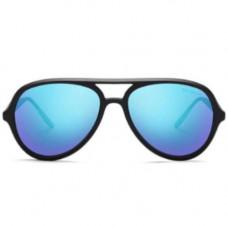 Солнцезащитные очки Xiaomi Turok Steinhardt Ice Blue STR015-0105