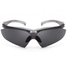 Солнцезащитные очки Xiaomi Turok Steinhardt Polarized Driving Glasses