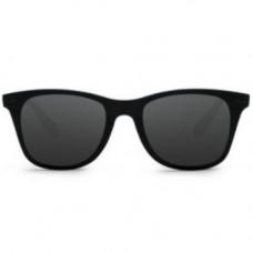 Солнцезащитные очки Xiaomi Turok Steinhardt Sunglasses Influx Traveler