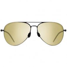 Солнцезащитные очки Xiaomi Turok Steinhardt Sunglasses SM001-0203