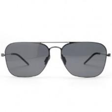 Солнцезащитные очки Xiaomi Turok Steinhardt Sunglasses SM011-0220