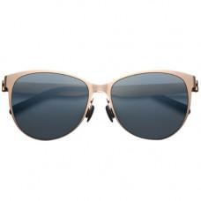 Солнцезащитные очки Xiaomi Turok Steinhardt Women SM004-0320
