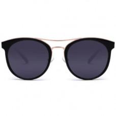 Солнцезащитные очки Xiaomi Turok Steinhardt Women SR002-0120
