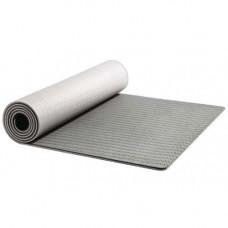 Коврик для йоги Xiaomi double sided non slip yoga mat