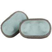 Массажная подушка Xiaomi LeFan Kneading Massage Pillow