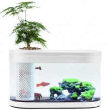 Аквариум Xiaomi Eco Fish Tank