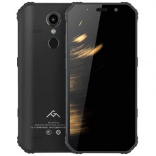 Защищенный смартфон AGM A9 4/64