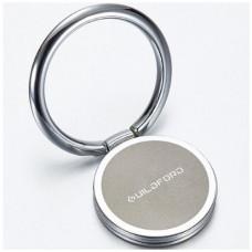 Попсокет - Кольцо - держатель для телефона Xiaomi Mi Guildford