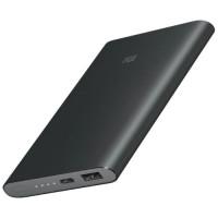 Портативный аккумулятор Xiaomi Mi Power Bank 3 10 000mAh - Type-C