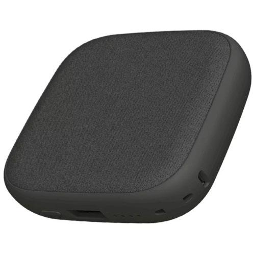 PowerBank + Беспроводное зарядное устройство Xiaomi SOLOVE 10000mAh