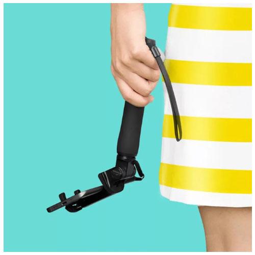 Монопод Xiaomi Selfie Stick