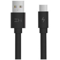 Кабель USB - Micro USB Xiaomi