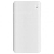 Powerbank аккумулятор Xiaomi Zmi Power Bank Type-C 10 000 mAh (QB810)