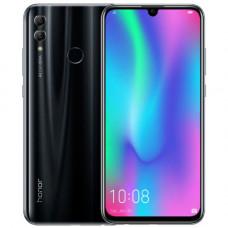 Huawei Honor 10 Lite 4/64
